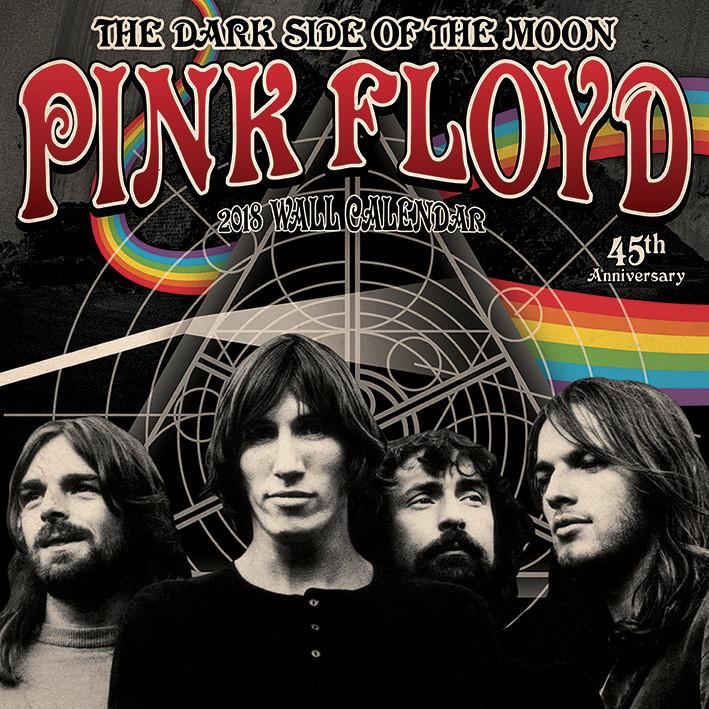 pink floyd วงดนตรีสากลดังๆ